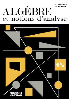 Manuels de mathématiques anciens (principalement pour le lycée) - Page 2 1ere-Alge%25CC%2580bre