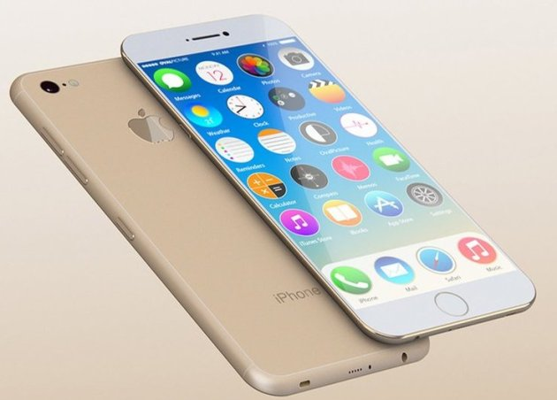 Apple iPhone 8 Specs, Features, Price and Release Date