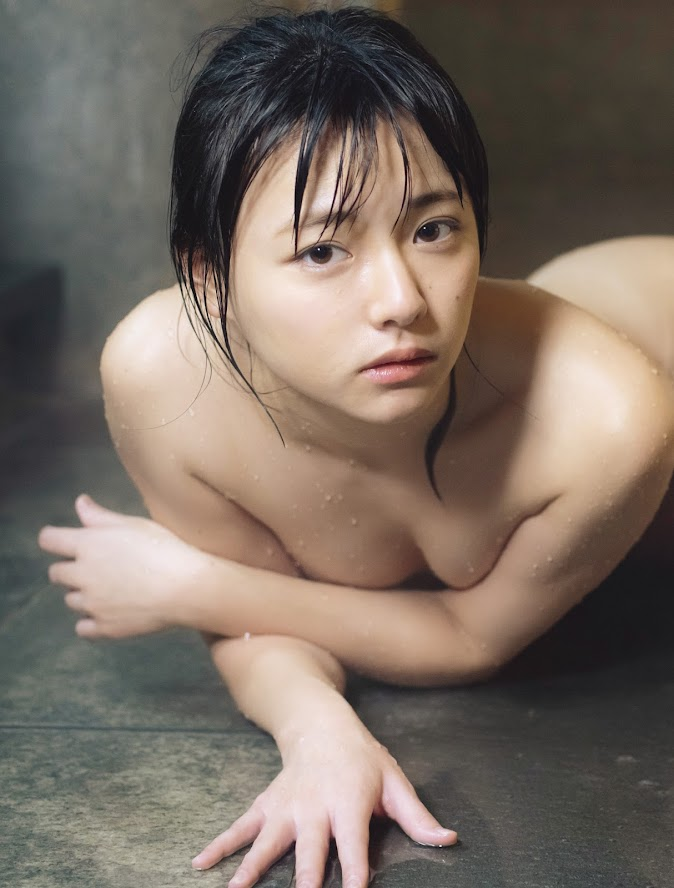 [FRIDAY] 2020.07.10 complete jav av image download