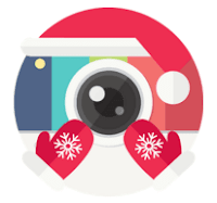 Download Candy Camera Apk Latest Version 2.42