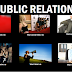The Public Relations Practice: Agency Life
