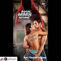 Karishma Sharma actess of Movie Ragini MMS 2 ~  Exclusive Pics 001.jpg