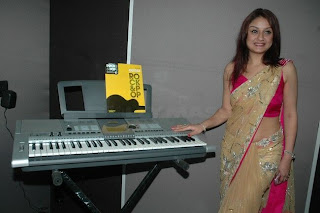 WWW.BOLLYM.BLOGSPOT.COM Actress Sonia Agarwal at Music School Sound Garage Inauguration Pictures Posters Wallpapers Pic Stills Image Gallery 0011.jpg