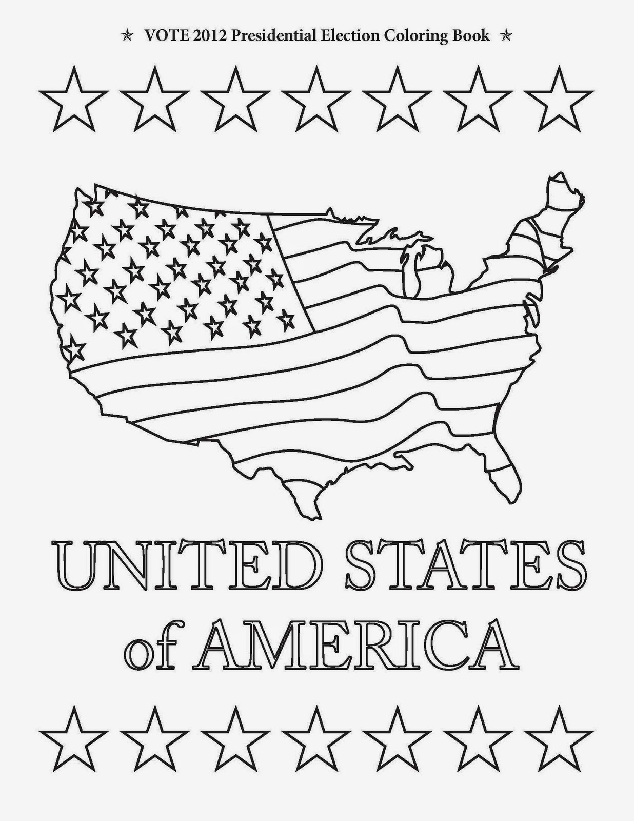 coloring pages memorial day coloring pages memorial day coloring pages