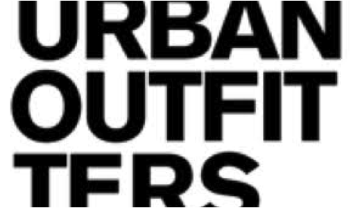 Value Proposition and Business Plan – Urban Outfitters Business Plan