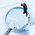Phân tích thị trường chứng khoán của chuyên gia Giacophieu phiên giao dịch ngày 31/5/2018