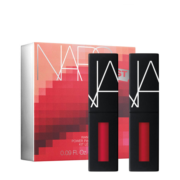 NARSissist_Wanted_Power_pack_lip_kit_hot_reds