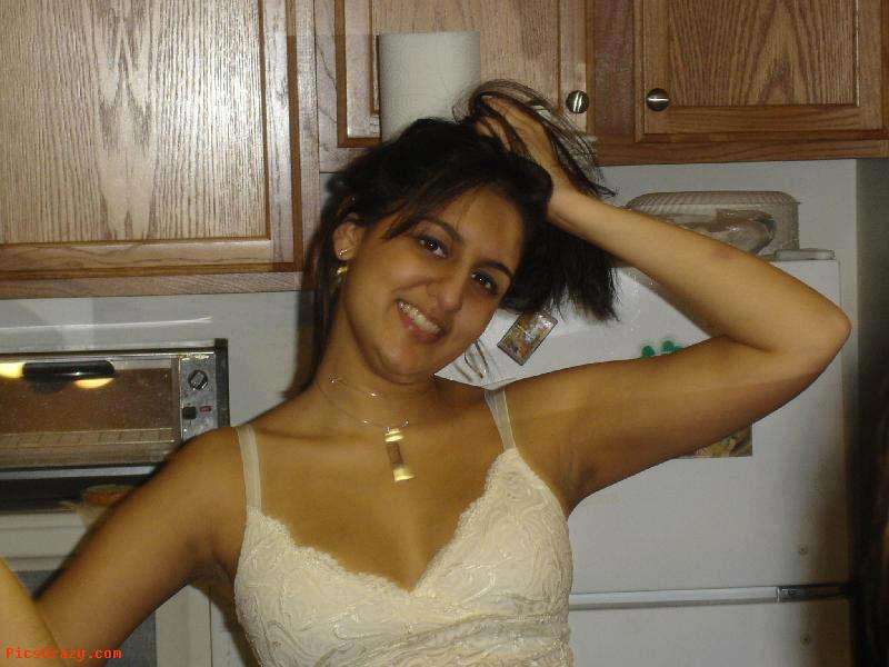 Chat With Indian Women In Bangalore On InterracialDatingCentral