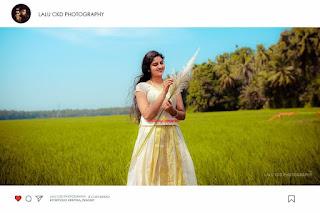 Krittika Pradeep Po Shoot Stills 6.jpg