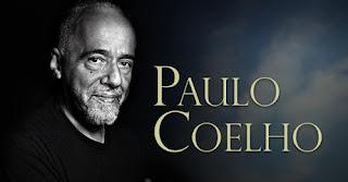https://3.bp.blogspot.com/-9VYAdoGhMgg/TqvXUpGfKzI/AAAAAAAADic/zmwv0fp7e6Q/s320/Paulo+coelho.bmp