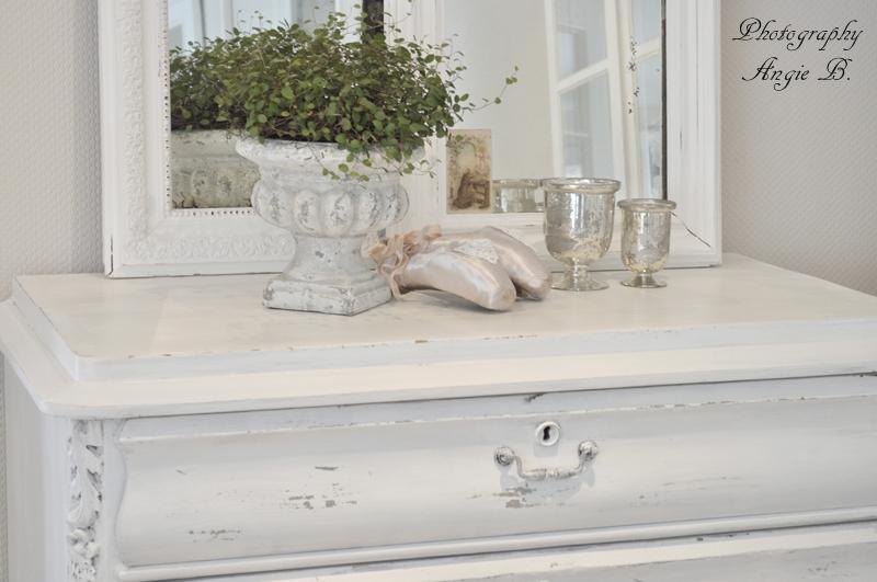 dreams come true vorher nachher. Black Bedroom Furniture Sets. Home Design Ideas