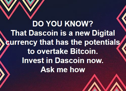 Free bitcoin mining, freebitcoin, blockchain how invest, BTC invest, get free bitcoin, cryptocoin trading, how to trade bitcoin, create bitcoin account, bitcoin, which cryptocurrency to invest in, dascoin, dascoin, bitcoin business, invest wisely, earning sites, currency, forex trade