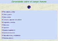 http://www.juntadeandalucia.es/averroes/arturoreyes/arturo/Recursos/cuerpo.htm