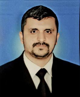 الفراغ الكبير القادم.. مقال بقلم: محمد صالح المختار