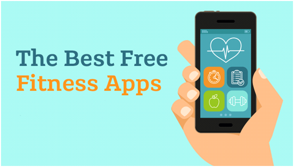 10 Best Free Fitness Apps on Android & iOS