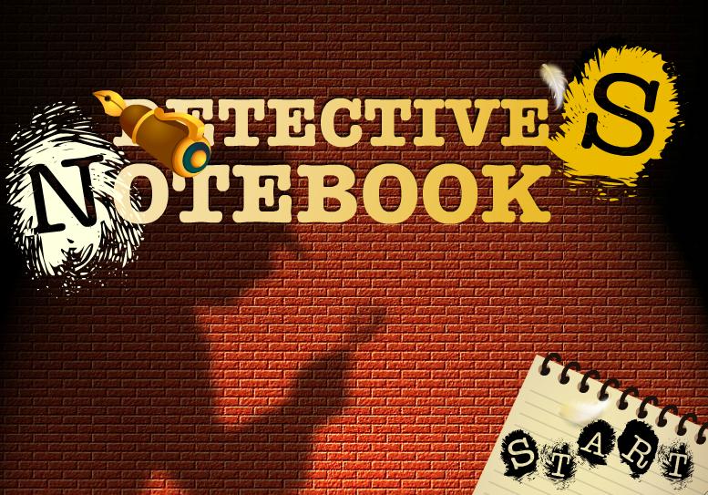 http://www.pspb.org/blueribbon/games/detective/DetectiveGame.html
