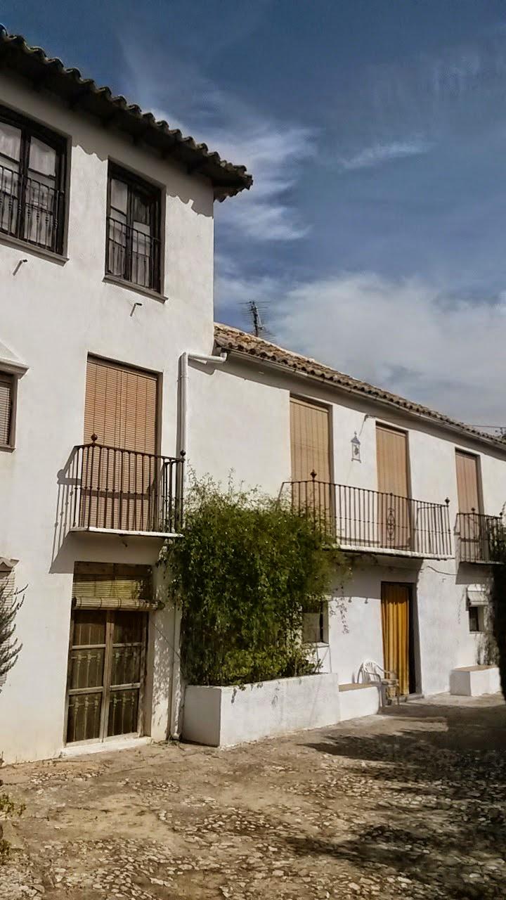 Muebles Pegalajar Cierre - Los Pagos De Jaen[mjhdah]https://4.bp.blogspot.com/-GGqpShoZM7I/UNm1yinGgQI/AAAAAAAABW4/K_q09LqxmV8/s1600/DSCN5061.JPG