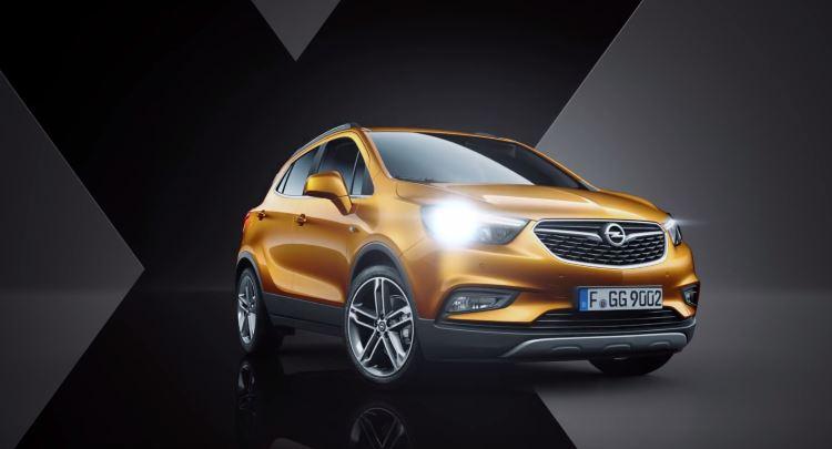 Canzone Opel Mokka Klopp Pubblicità | Musica spot Ottobre 2016