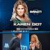 Reporte Impact Wrestling 23-07-2017: Regresa Karen Jarrett!