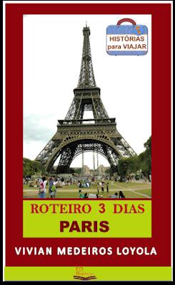 http://www.historiasparaviajar.com/2014/05/roteiro-3-dias-em-paris.html
