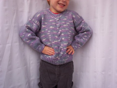 https://www.etsy.com/listing/33527262/cable-sweater-pullover-3t-4t-child-hand?ref=shop_home_active_8