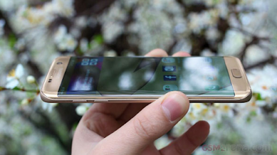 Samsung Galaxy S Series Will not Be Longer