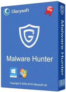 Baixar Glarysoft Malware Hunter Pro 1.25.0.42