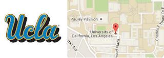 University of California, Los Angeles, USA लॉस एंजिल्स, कैलिफोर्निया विश्वविद्यालय,Education, Online University, University of USA,