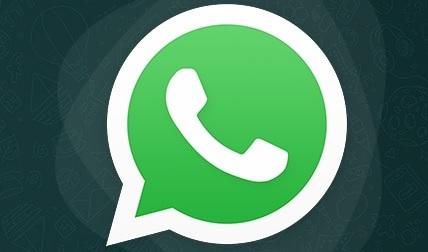 Cara Menampilkan Chat WhatsApp di Layar Utama Supaya Bisa Lihat Chat WA Tanpa Membukanya