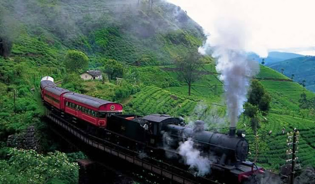 amazing scenes from sri lanka   trawel india mails