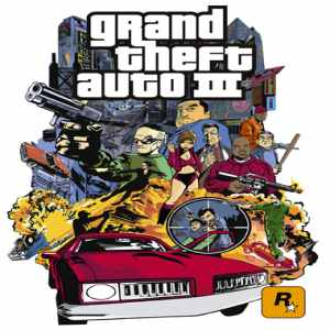 download grand theft auto gta 3 pc game full version free