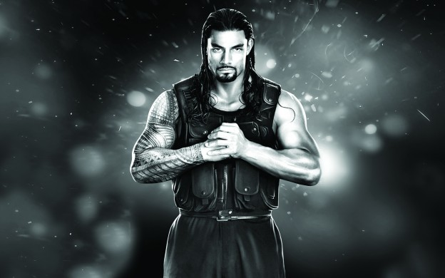 roman reigns hd images.com
