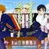 TAMAKO LOVE STORY ENGLISH DUB + HINDI SUB +UPDATED LINKS