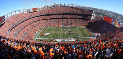 NFL Super Bowl , locations, stadiums, venues, host cities, list, year wise.