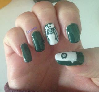 starbucks_nail_art