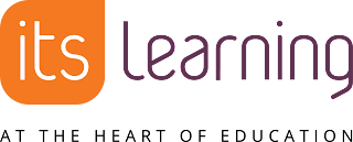 Connecting Teachers and Students Through the Power of Learning Management Systems