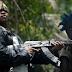 British National Held Hostage In Nigeria Killed