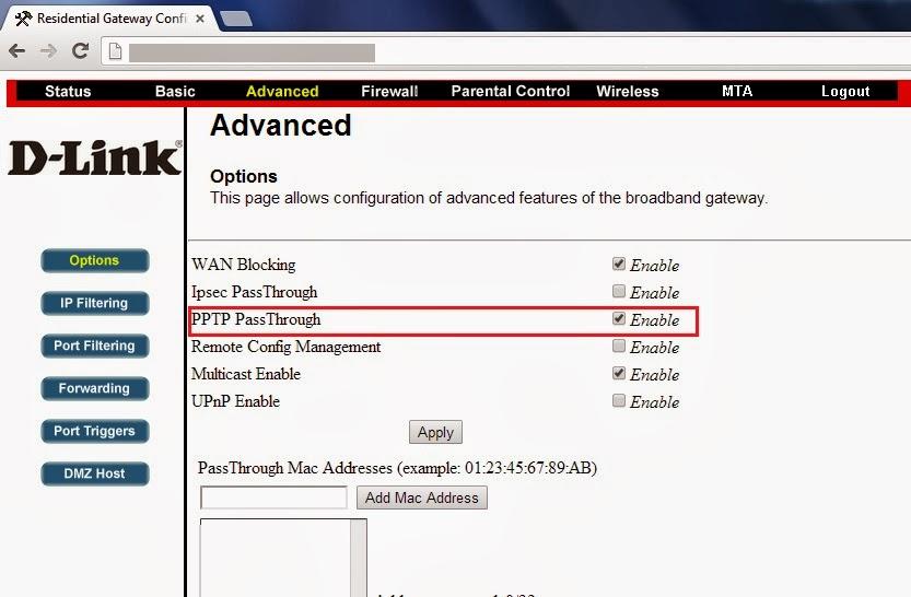 Best vpn providers china