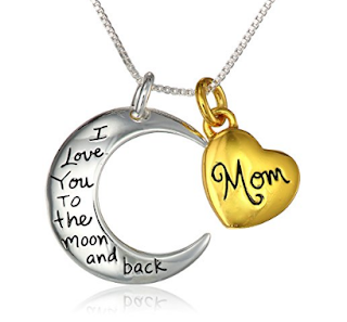 Amazon end of year jewelry sale my dallas mommy for Best selling jewelry on amazon