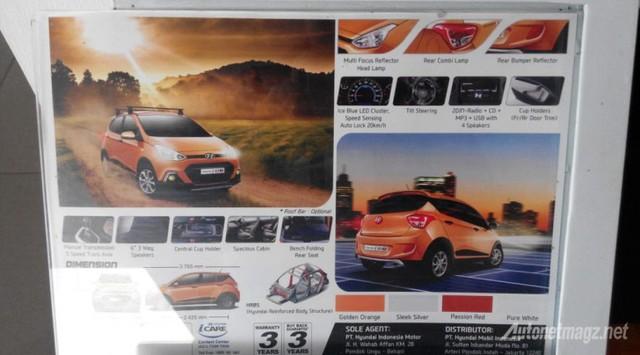 [Hình: hyundai-grand-i10x-hatchback-2.jpg]