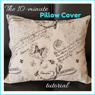 http://keepingitrreal.blogspot.com.es/2016/10/the-10-minute-pillow-cover-tutorial.html