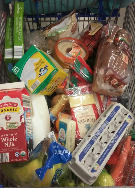 The Aldi Spot - Helping You Save: #ALDI Thanksgiving Deals