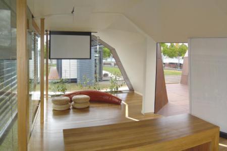 Casas modulares y prefabricadas de diseño: Las casas del futuro en ...