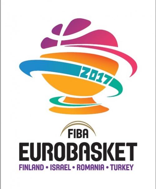 Αναστόπουλος και Πουρσανίδης θα σφυρίξουν στο Ευρωμπάσκετ Ανδρών