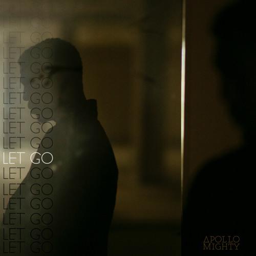 Apollo Mighty Unveils New Single 'Let Go'