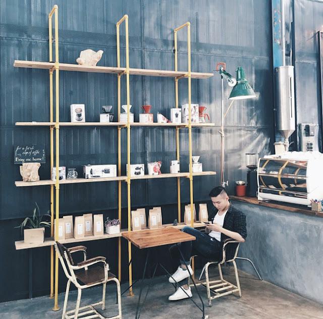 5-quan-cafe-tai-da-lat12