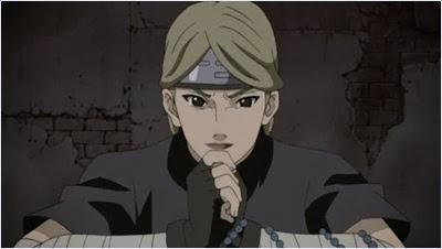 นิอิ ยูกิโตะ (Nii Yukito)