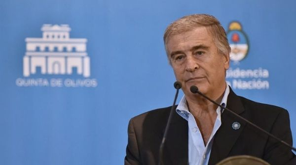 Ministro de Defensa argentino comparecerá por caso ARA San Juan