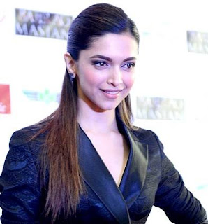 Deepika Padukone Film Chhapaak: Priyakumar Rao was the first choice for film producer
