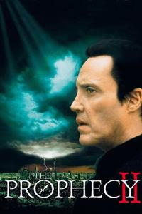Watch The Prophecy II Online Free in HD